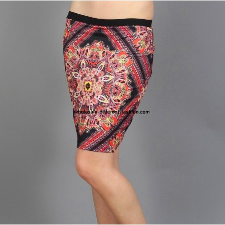 grossista roupa saias leggings shorts 101 idées 150 IN indiana